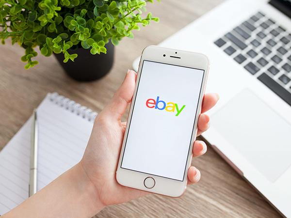 Compra En Ebay En Chile Eshopex