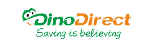 Dino Direct